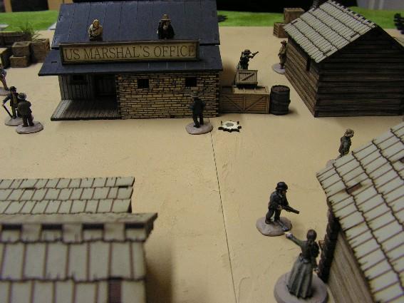 Massacre à Olaftown ... Pict0124