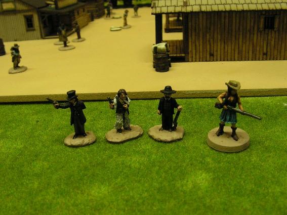 Massacre à Olaftown ... Pict0126