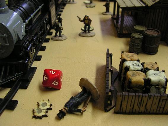 Massacre à Olaftown ... Pict0128