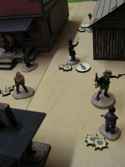 Massacre à Olaftown ... Pict0129