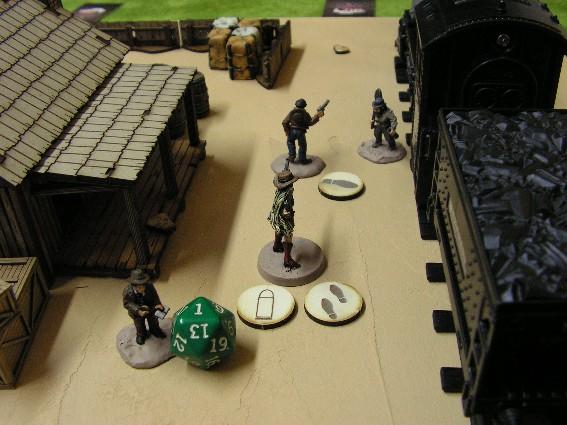 Massacre à Olaftown ... Pict0130