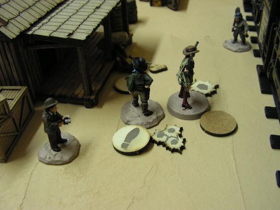 Massacre à Olaftown ... Pict0131