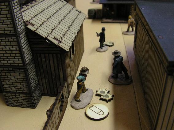 Massacre à Olaftown ... Pict0132