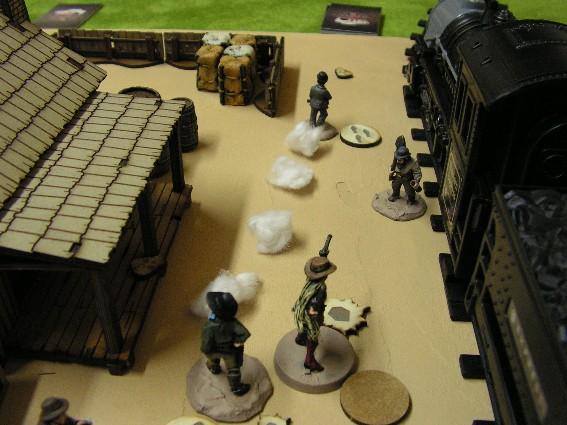 Massacre à Olaftown ... Pict0133