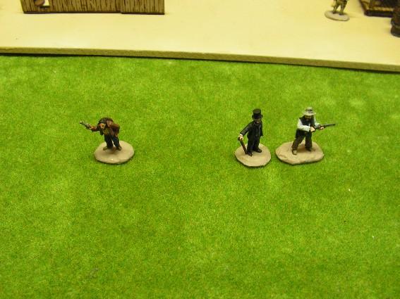 Massacre à Olaftown ... Pict0136