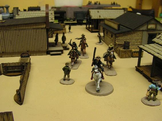 Massacre à Olaftown ... Pict0137