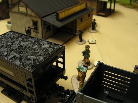 Massacre à Olaftown ... Pict0142