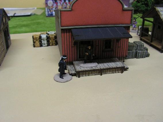 Massacre à Olaftown ... Pict0147