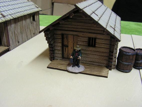 Massacre à Olaftown ... Pict0148