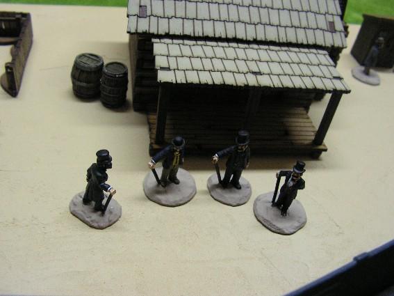 Massacre à Olaftown ... Pict0151