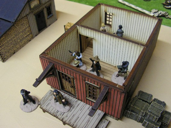 Massacre à Olaftown ... Pict0157