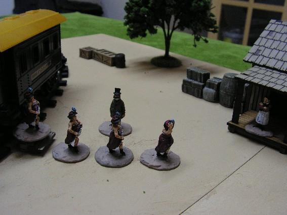 Massacre à Olaftown ... Pict0158