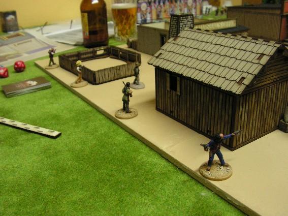 Massacre à Olaftown ... Pict0210