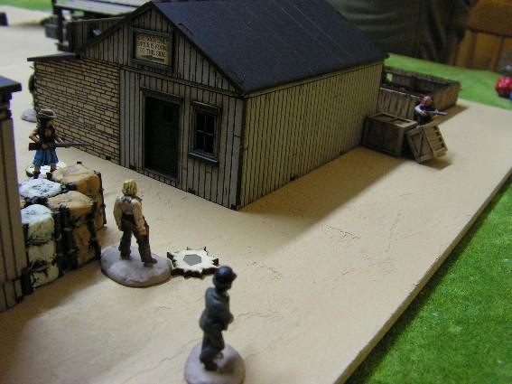 Massacre à Olaftown ... Pict0212