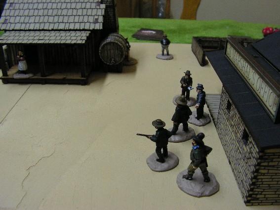 Massacre à Olaftown ... Pict0214