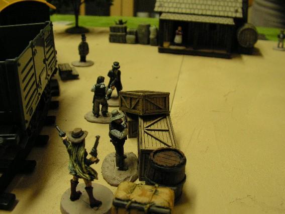 Massacre à Olaftown ... Pict0215