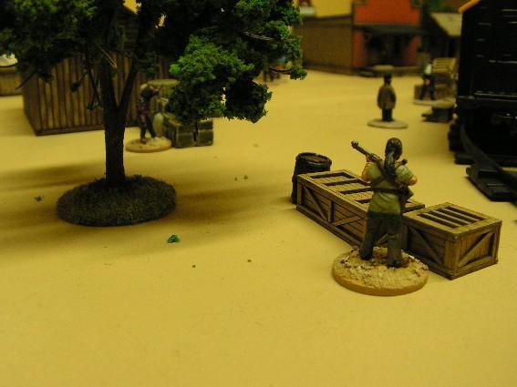 Massacre à Olaftown ... Pict0216