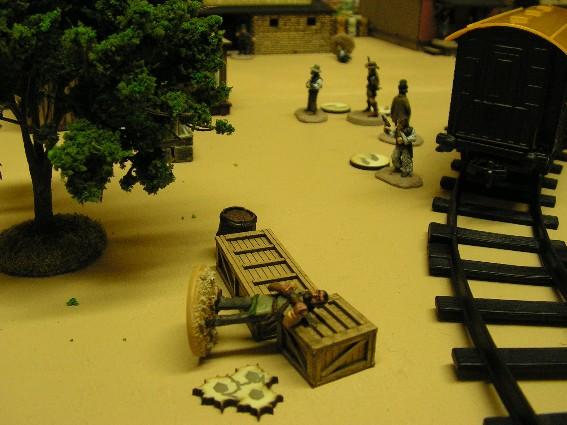 Massacre à Olaftown ... Pict0217