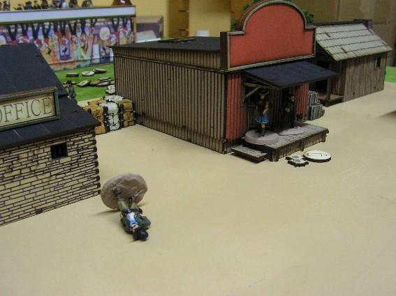 Massacre à Olaftown ... Pict0218