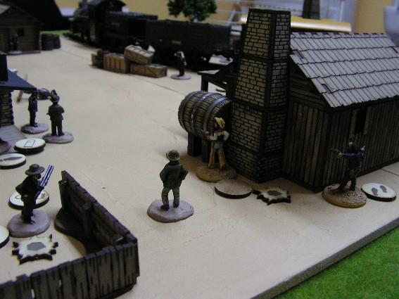 Massacre à Olaftown ... Pict0219