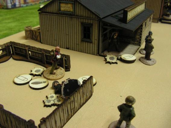 Massacre à Olaftown ... Pict0221