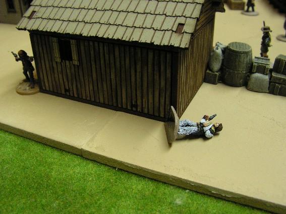 Massacre à Olaftown ... Pict0228