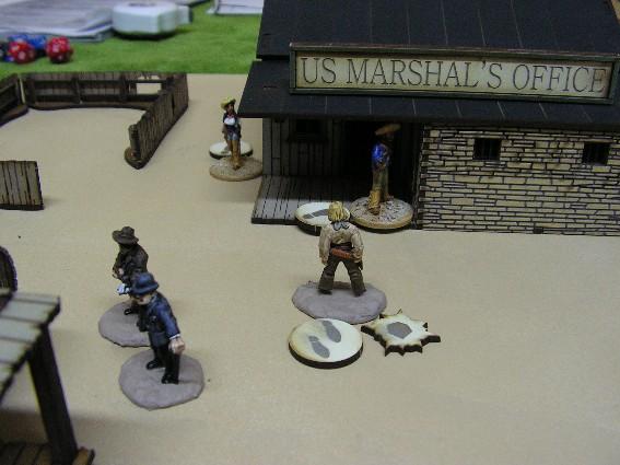 Massacre à Olaftown ... Pict0229