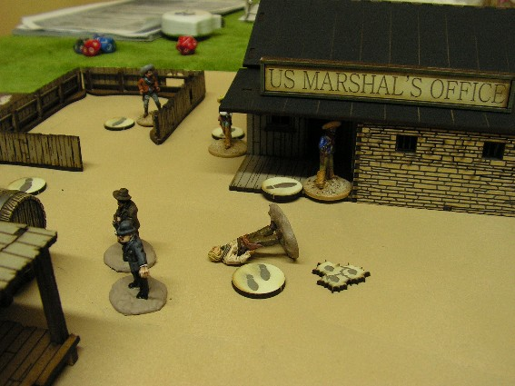 Massacre à Olaftown ... Pict0230