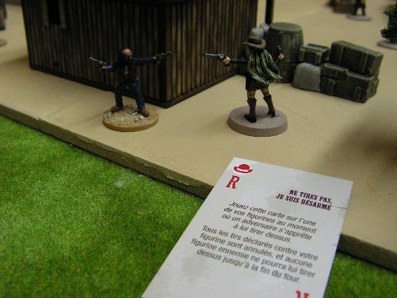 Massacre à Olaftown ... Pict0231