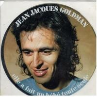 Jean-Jacques Goldman 11649710