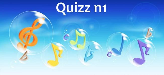 Quizz Musique  1_s6w710