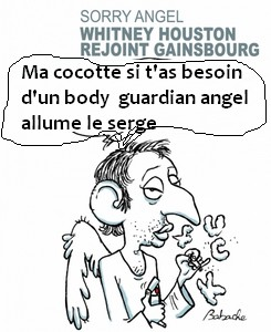 Humour sur tout ... - Page 2 25156510