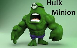L'Incroyable Hulk 29782910