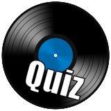 Quizz Musique  61uzv310