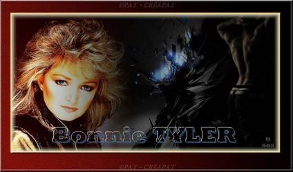 Bannières et photos sur les  chanteurs et chanteuses des années 80 (Créa Pat ) Annyes14