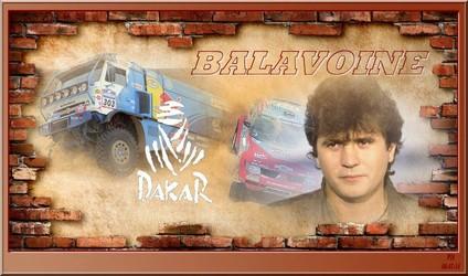 Bannières et photos sur les  chanteurs et chanteuses des années 80 (Créa Pat ) Balavo16