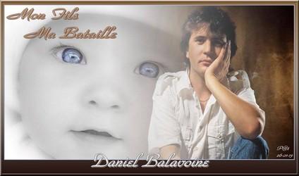 Bannières et photos sur les  chanteurs et chanteuses des années 80 (Créa Pat ) Balavo18