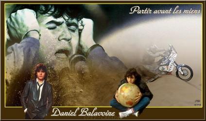 Bannières et photos sur les  chanteurs et chanteuses des années 80 (Créa Pat ) Balavo19