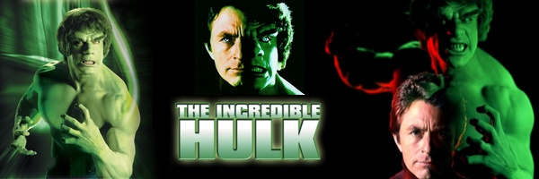 L'Incroyable Hulk Banier12