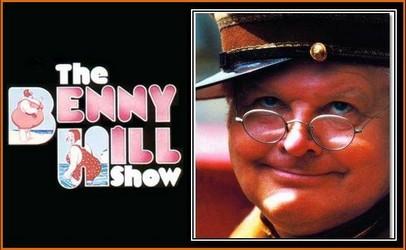 Benny Hill Banny_14