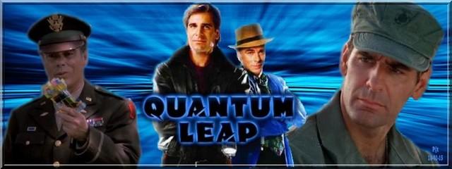 Code Quantum Code_q10