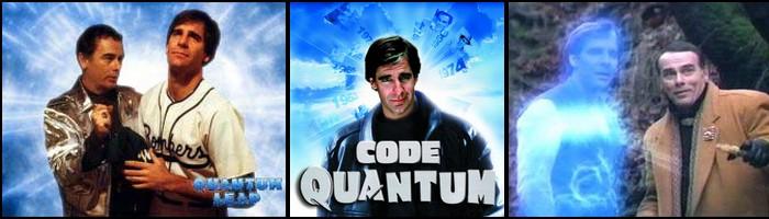Code Quantum Code_q11