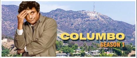 Lieutenant Columbo Columb12