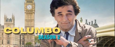 Lieutenant Columbo Columb13