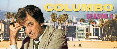 Lieutenant Columbo Columb14