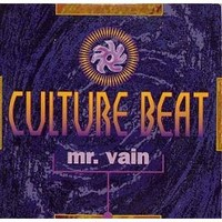 Pochettes de cd CULTURE BEAT Cultur10