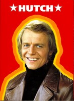 Starsky et Hutch 92 épisodes  (et un pilote de 70 minutes) David-10