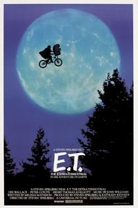 Poster le titre d'un film des 80 ou 90 et une photo ici (n'ouvrez pas un nouveau sujet) E_t_l_10