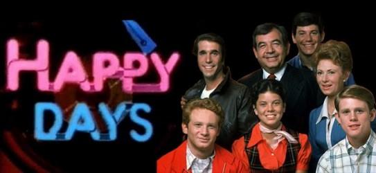 Happy Days Happy_11