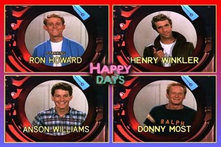 Happy Days Happy_12